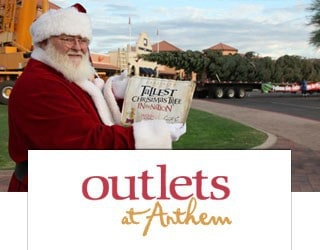 santa-claus-outlets-at-anthem
