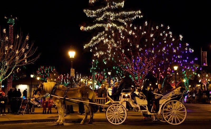 glendale-christmas-lights