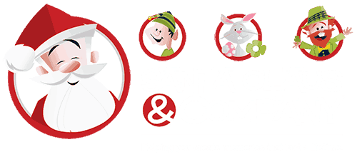 Santa Claus & Company | Hire Santa in Arizona